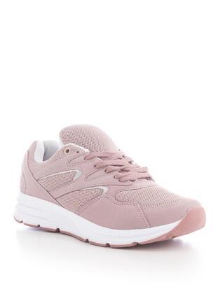 Salmon - Sports Shoes