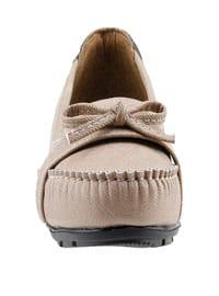 Mink - Flat Shoes