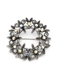 Multi - Brooch