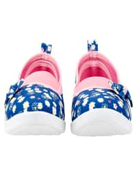 Saxe - Girls` Shoes