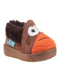 Brown - Boys` Shoes