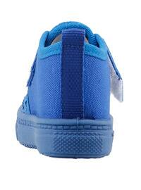 Blue - Boys` Shoes