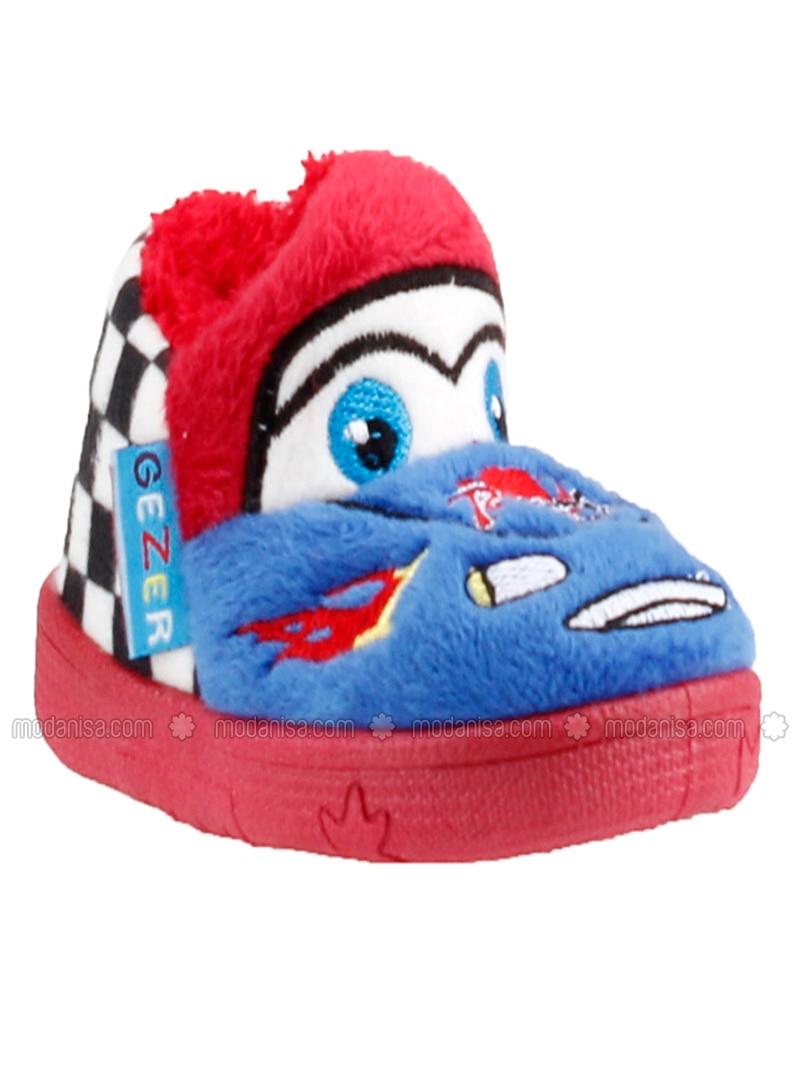 Saxe - Boys` Shoes