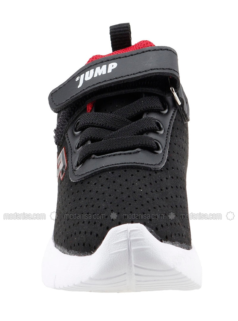 carol wright womens shoes sale and clearance 2020 Original Revenge X Storm Old Skool Classic Black White Red