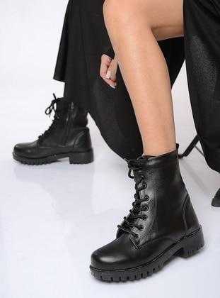 Schuhe von 10 Marken online kaufen   Stylight