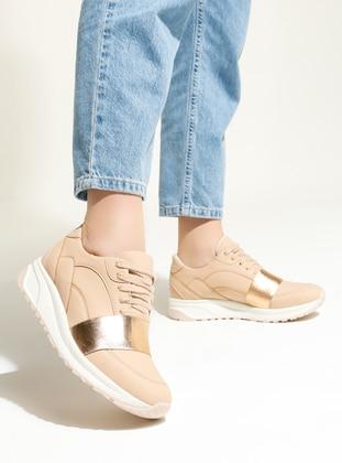Powder - Sport - Sports Shoes
