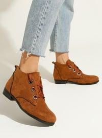 Tan - Boot - Tan - Boot - Tan - Boot - Tan - Boot - Tan - Boot - Boots