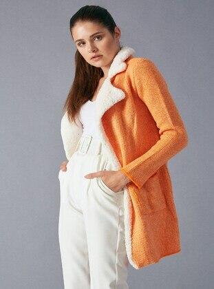 Multi - Cardigan