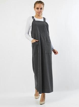 Smoke -  - Dress