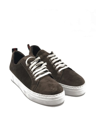 Mink - Sport - Sports Shoes