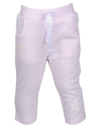 - Pink - Girls` Pants