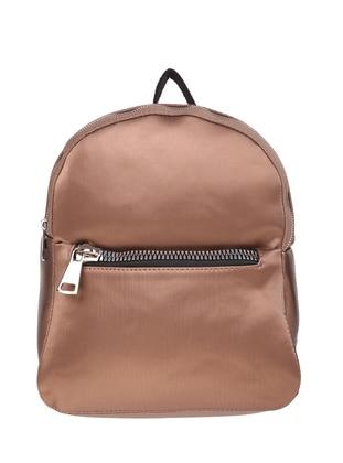 Copper - Backpacks