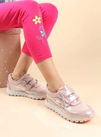 Powder - Casual - Girls` Shoes