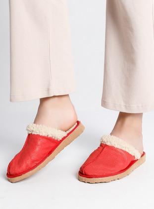 Coral - Coral - Sandal - Coral - Sandal - Coral - Sandal - Coral - Sandal - Coral - Sandal - Home Shoes