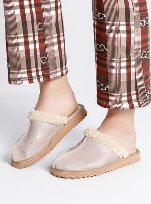 Mink - Mink - Sandal - Mink - Sandal - Mink - Sandal - Mink - Sandal - Mink - Sandal - Home Shoes