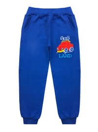 Saxe - Boys` Sweatpants