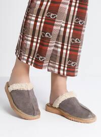 Gray - Gray - Sandal - Gray - Sandal - Gray - Sandal - Gray - Sandal - Gray - Sandal - Home Shoes