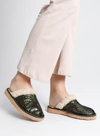 Khaki - Khaki - Sandal - Khaki - Sandal - Khaki - Sandal - Khaki - Sandal - Khaki - Sandal - Home Shoes