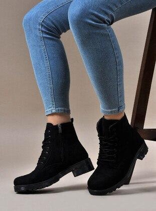 Multi - Boots - VİZON
