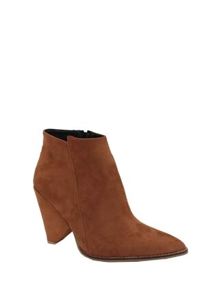 Tan - Heels