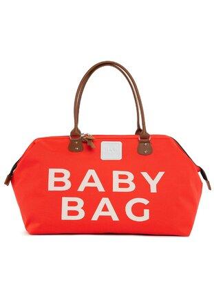 Coral - Bag