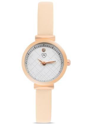 Beige - Watch