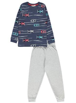 Indigo - Boys` Pyjamas - Civil Boys