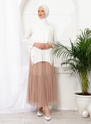 Mink - Skirt