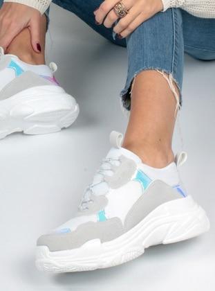 Lamé - Sport - Sports Shoes