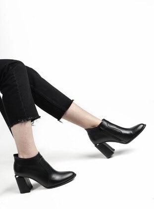 Ayakkabı Aksesuar Modelleri 142285