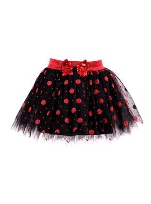 Multi - Girls` Skirt - Breeze Girls&Boys