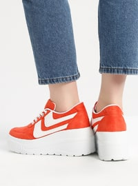 Coral - Sport - Sports Shoes