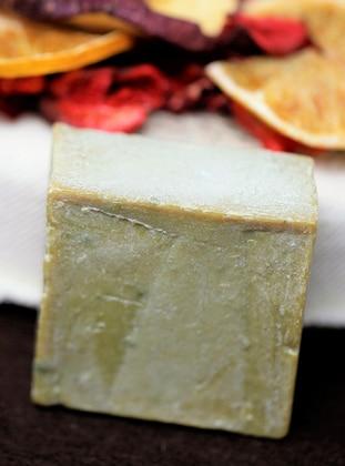 Handmade - Soap