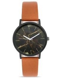 Terra Cotta - Watch