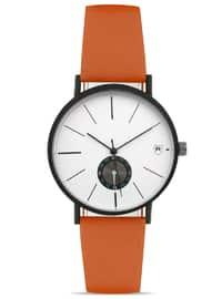 Tan - Watch