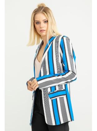Saxe - Jacket