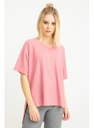 Powder - T-Shirt