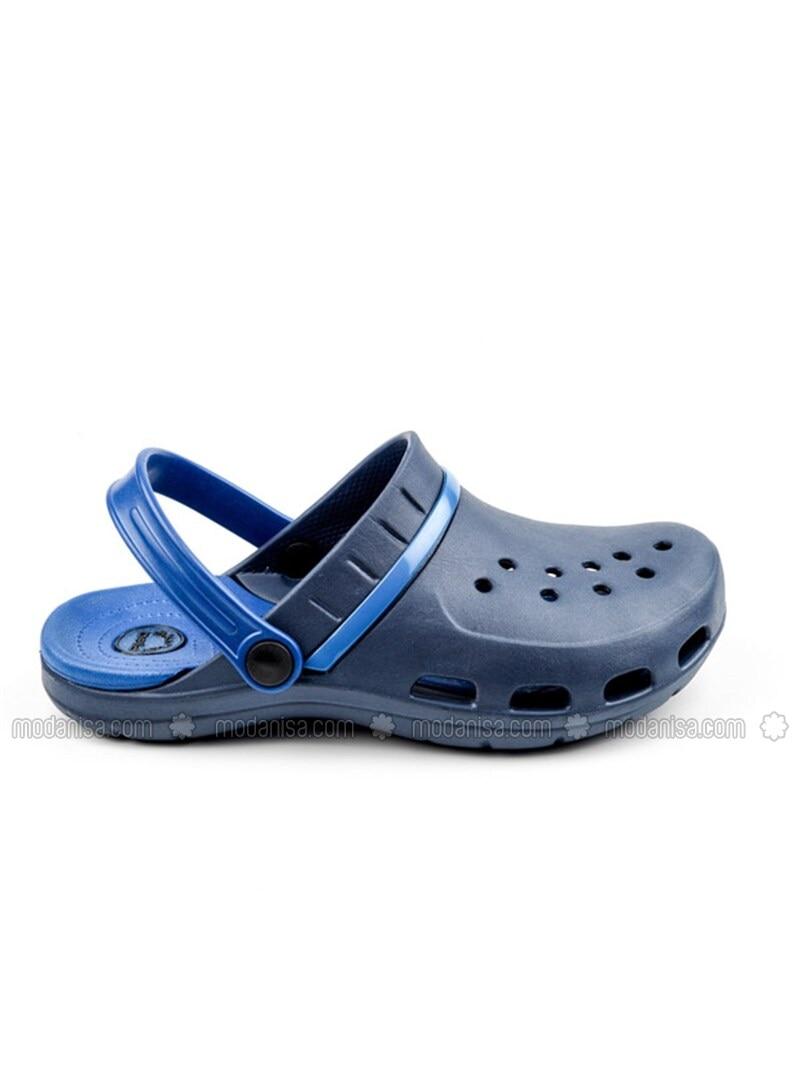 Multi - Slippers