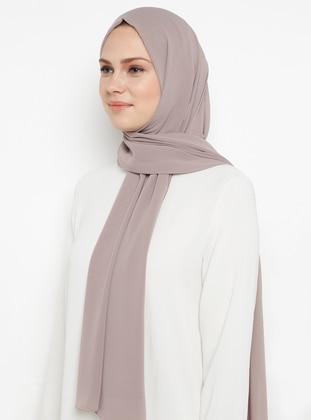 Multi - Shawl