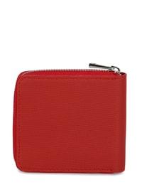 Red - Crossbody - Shoulder Bags