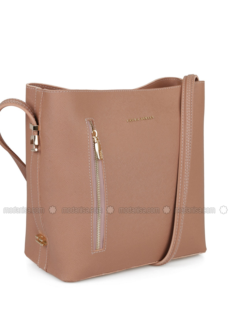 Rose - Satchel - Shoulder Bags