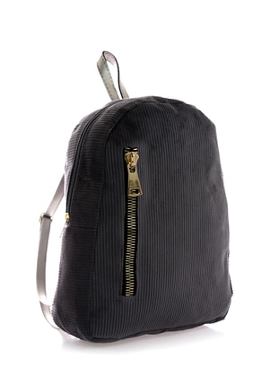 Smoke - Backpack - Backpacks