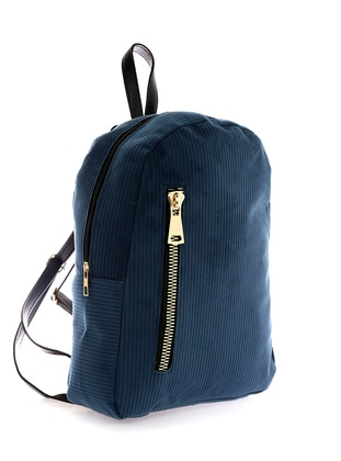 Petrol - Backpack - Backpacks