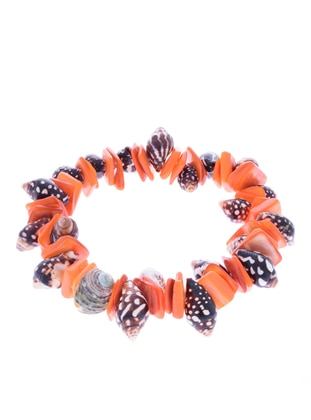 Orange - Bracelet