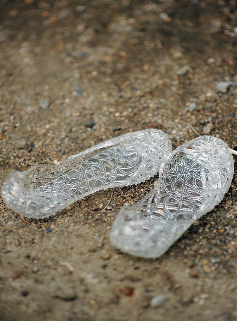Neutral - Sandal