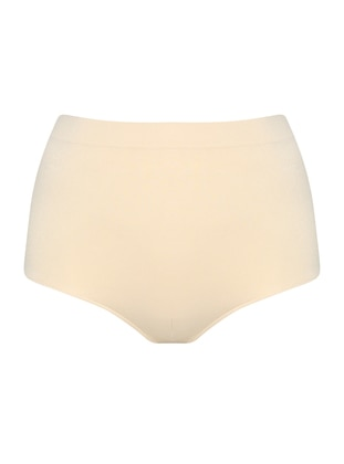 Nude - Panties