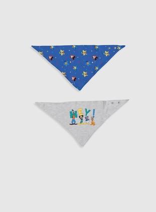 Ecru - Baby Home Textile
