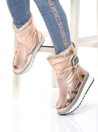 Rose - Boot - Boots