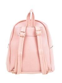 Powder - Backpack - Backpacks