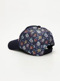 Multi - Hat